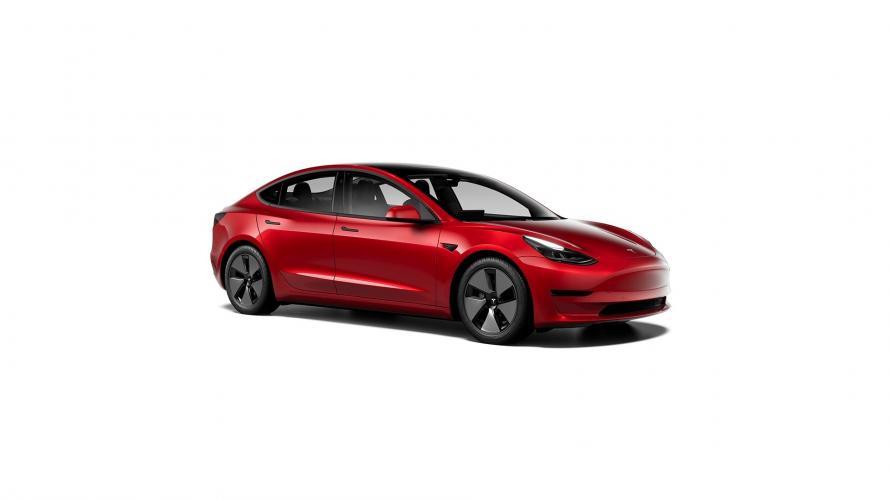 tesla-model-3-autonoma-estndar-plus-rwd-autonomia-estandar-plus-moveco-2