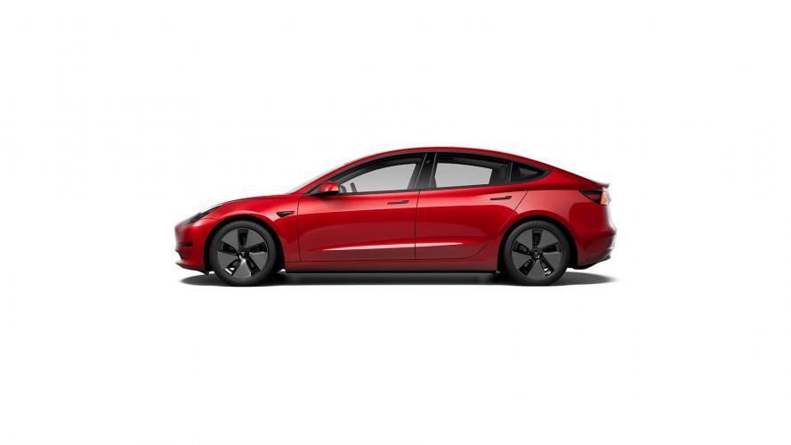 tesla-model-3-autonoma-estndar-plus-rwd-autonomia-estandar-plus-moveco-3