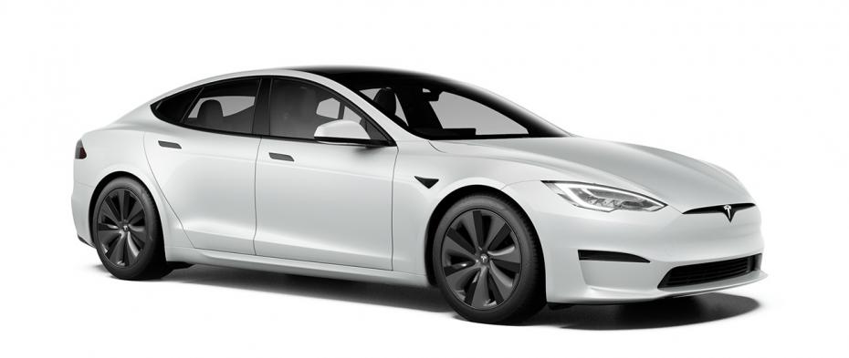 tesla-model-s-gran-autonoma-4wd-model-s-gran-autonomia-moveco-4