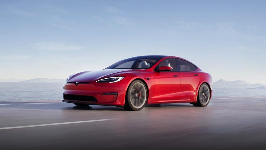 tesla-model-s-gran-autonoma-model-s-2021-01@2x