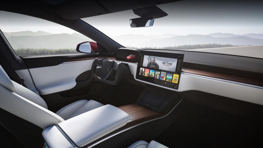 tesla-model-s-gran-autonoma-model-s-2021-05@2x