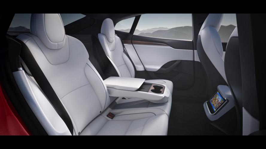 tesla-model-s-gran-autonoma-model-s-2021-08@2x
