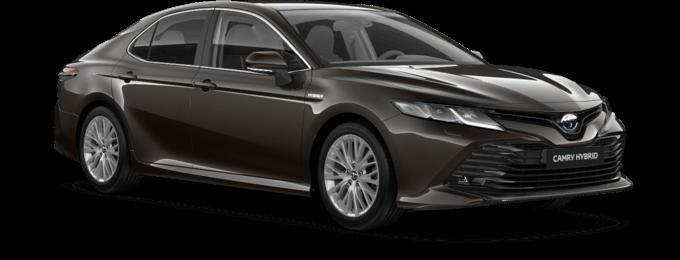 toyota-camry-220h-luxury-advance-marron