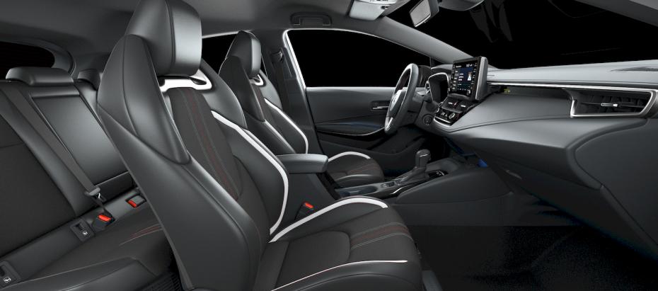toyota-corolla-20-180h-gr-sport-interior-2