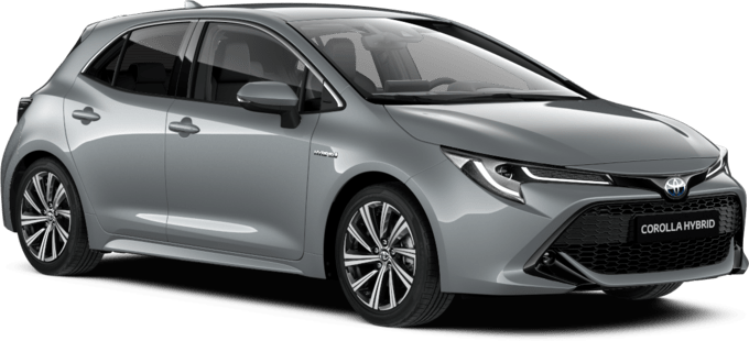 toyota-corolla-20-180h-style-180h-gris