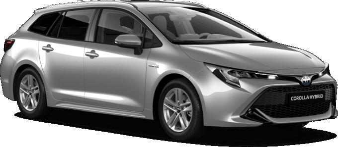 toyota-corolla-touring-sports-125h-active-corolla-touring-moveco-0