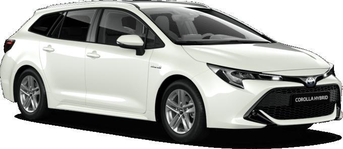 toyota-corolla-touring-sports-125h-active-corolla-touring-moveco-2