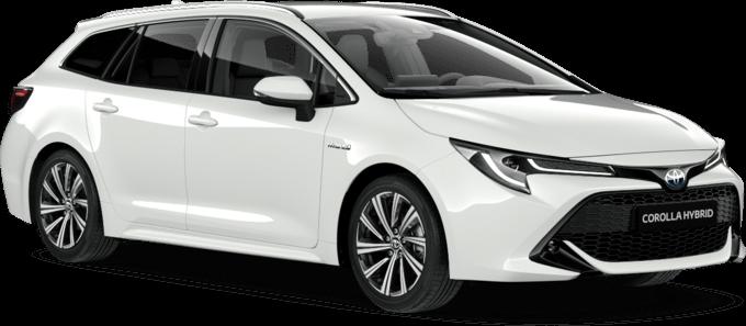 toyota-corolla-touring-sports-125h-advance-style-11-moveco