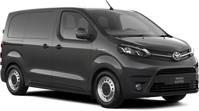 toyota-proace-electric-50-kwh-gx-l0-moveco-1