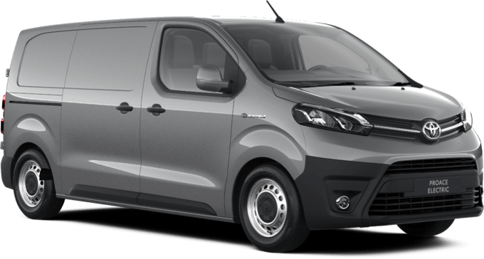 toyota-proace-electric-50-kwh-gx-l1-moveco-1