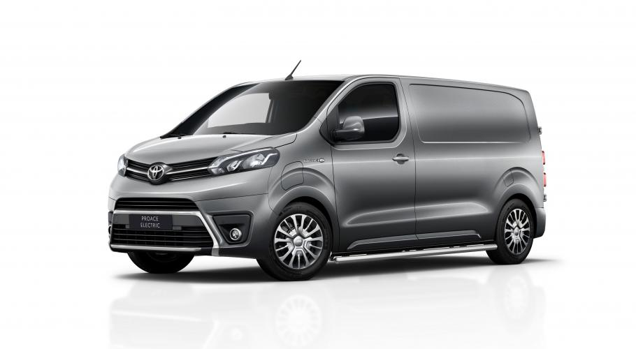toyota-proace-electric-moveco-2