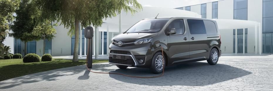 toyota-proace-electric-moveco-4