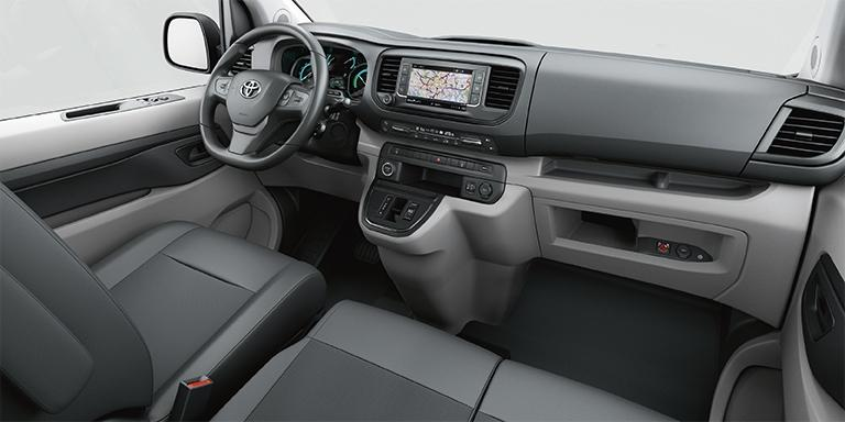 toyota-proace-electric-moveco-5