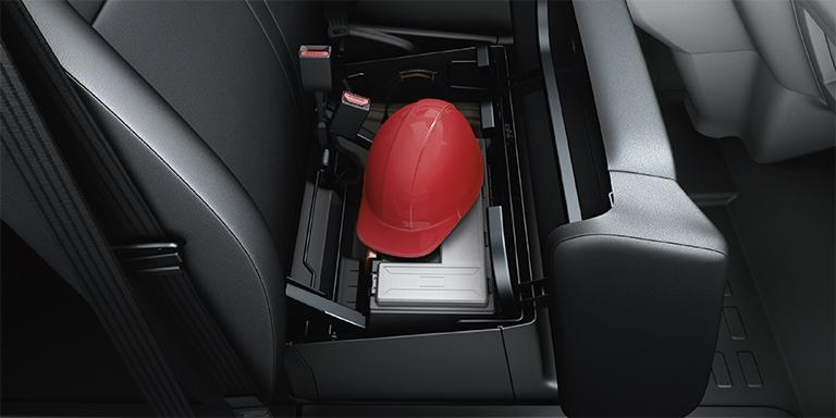 toyota-proace-electric-moveco-6