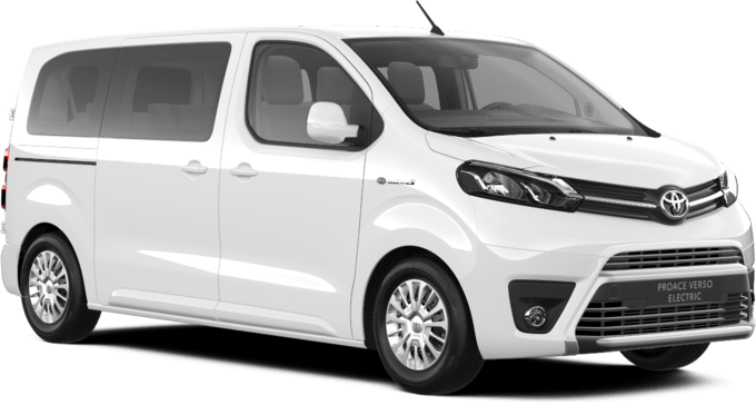 toyota-proace-verso-electric-shuttle-75-kwh-vx-l1-shuttle-moveco