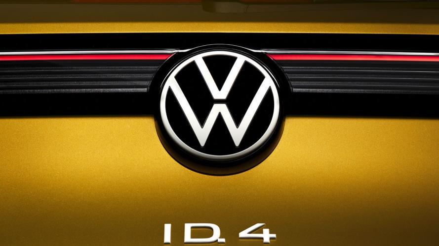 volkswagen-id4-pure-performance-id4-28@2x