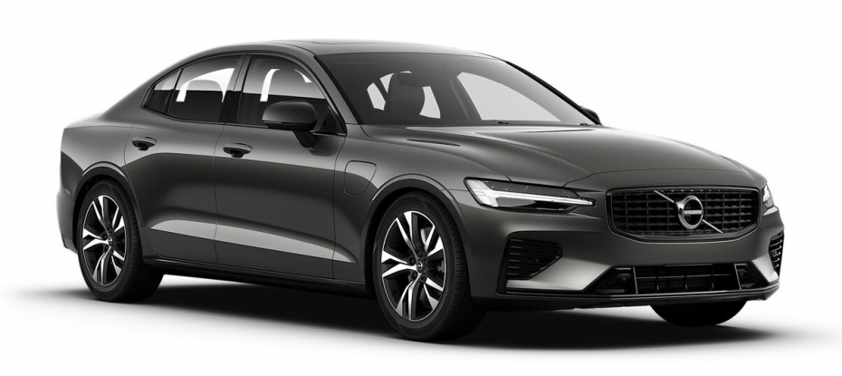 volvo-s60-t8-recharge-inscription-expression-t8-recharge-inscrption-expression-moveco-2