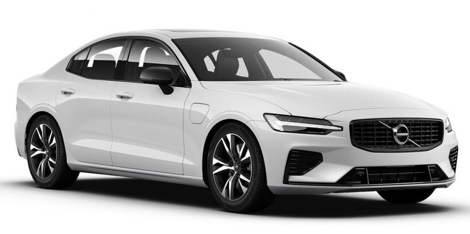 volvo-s60-t8-recharge-r-design-t8-recharge-moveco-3