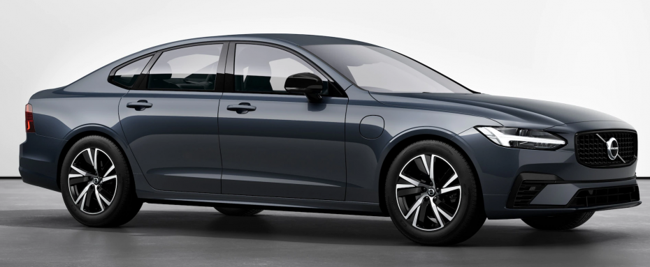 volvo-s90-t8-recharge-r-design-t8-recharge-moveco-3