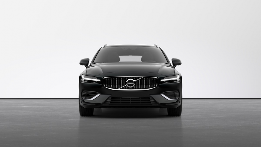 volvo-v60-t6-recharge-inscription-expression-recharge-0-moveco