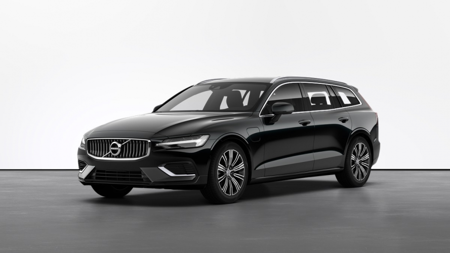 volvo-v60-t6-recharge-inscription-expression-recharge-1-moveco