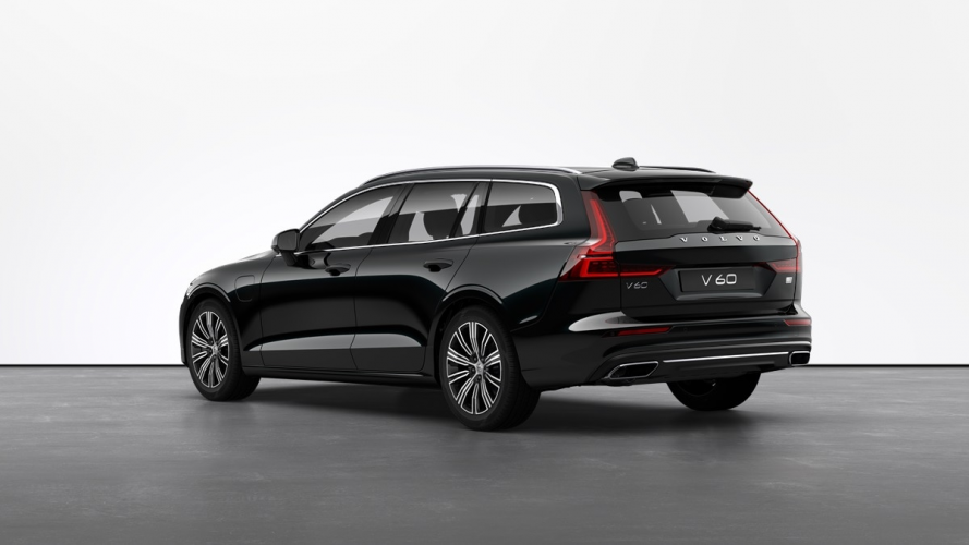 volvo-v60-t8-recharge-inscription-expression-recharge-4-moveco