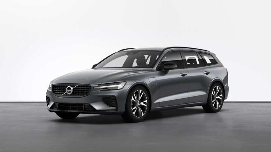 volvo-v60-t8-recharge-r-design-recharge-1-moveco
