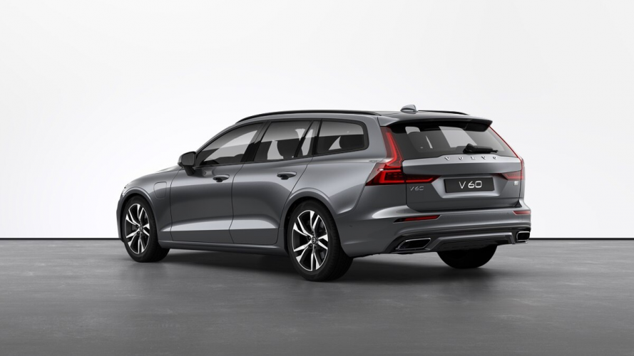 volvo-v60-t8-recharge-r-design-recharge-4-moveco
