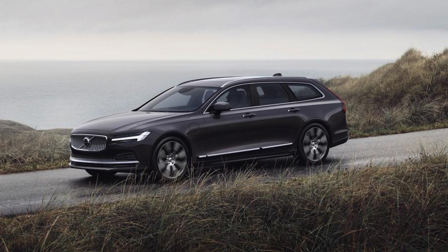 volvo-v90-t6-recharge-2020-01@2x