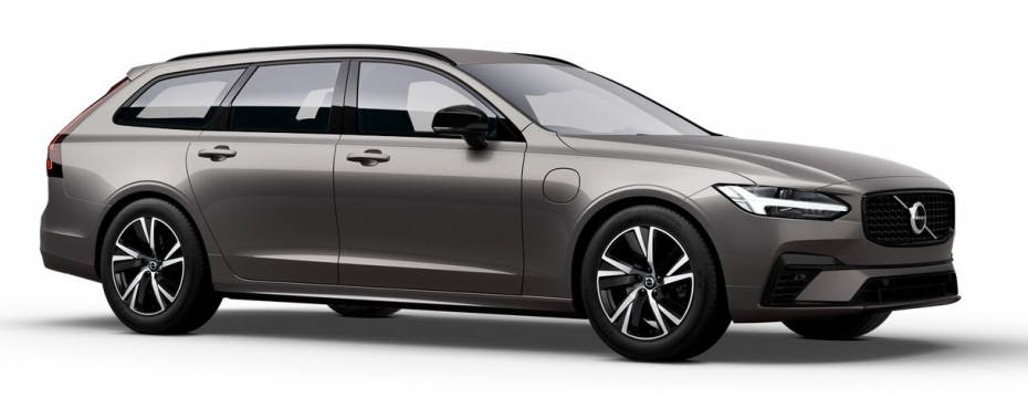 volvo-v90-t8-recharge-inscription-t8-recharge-moveco-2