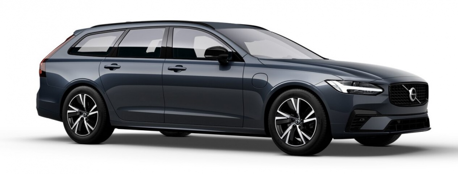 volvo-v90-t8-recharge-inscription-t8-recharge-moveco-3