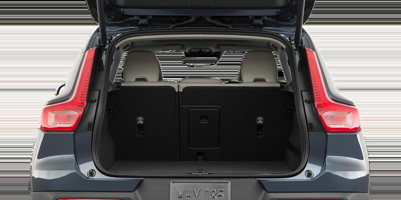 volvo-xc40-recharge-hibrido-enchufable-31-moveco