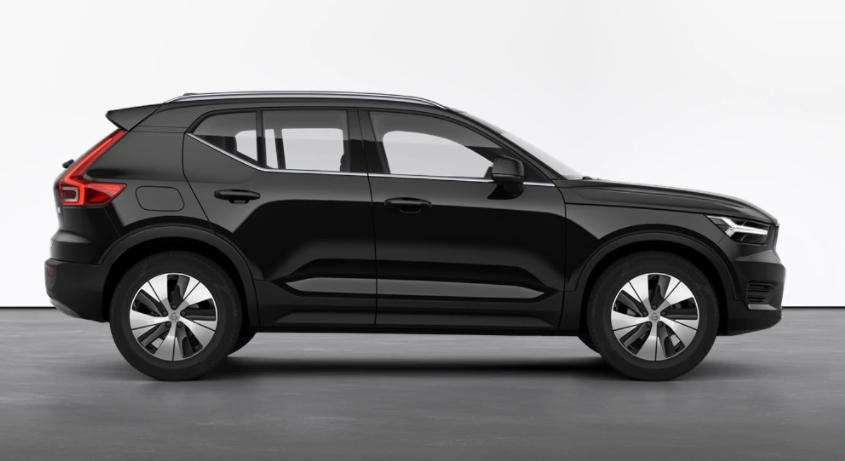 volvo-xc40-t5-recharge-inscription-expression-recharge-0-moveco