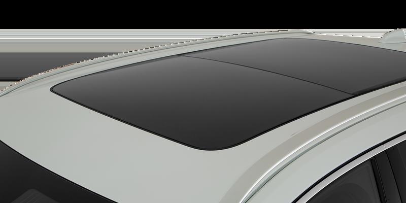 volvo-xc60-recharge-hibrido-enchufable-16-moveco
