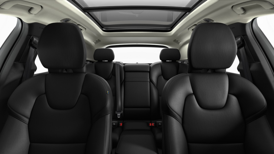 volvo-xc60-recharge-hibrido-enchufable-interior0-moveco