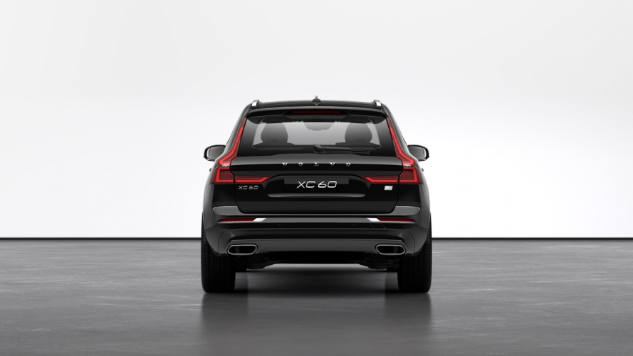 volvo-xc60-t6-recharge-awd-inscription-expression-recharge-2-moveco