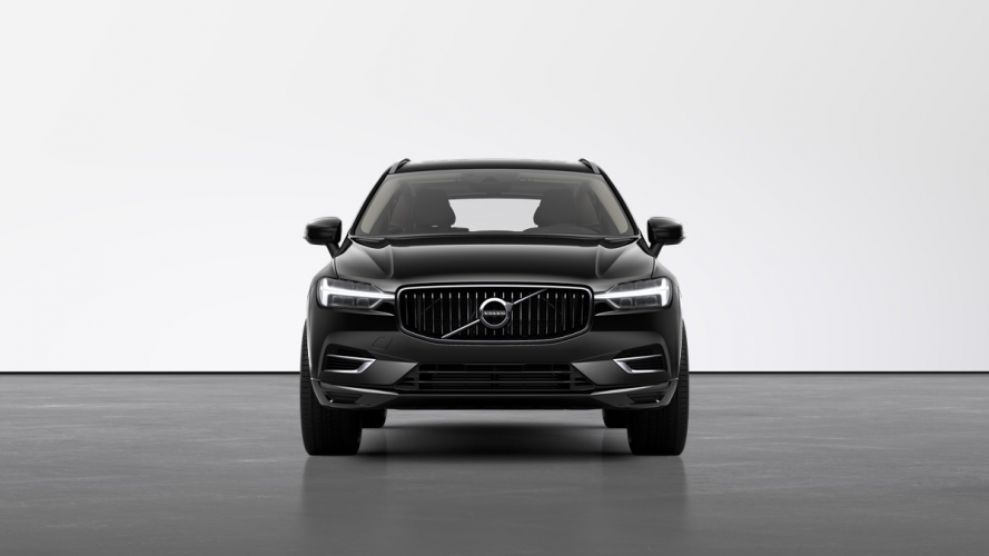 volvo-xc60-t8-recharge-awd-inscription-expression-recharge-0-moveco