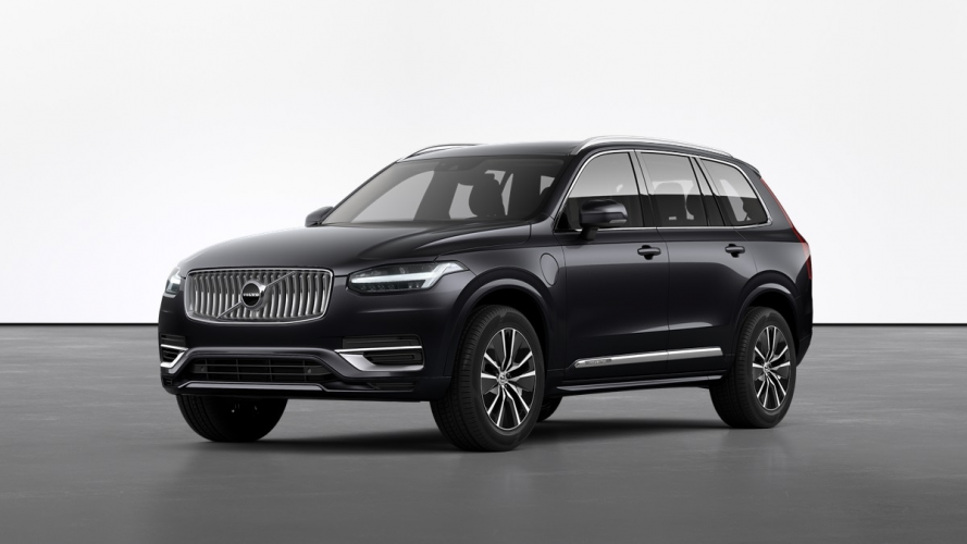 volvo-xc90-t8-recharge-awd-inscription-expression-recharge-6-moveco