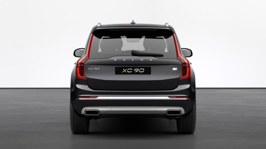 volvo-xc90-t8-recharge-awd-inscription-expression-recharge-7-moveco