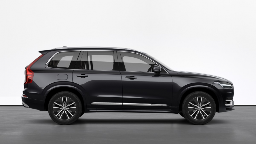 volvo-xc90-t8-recharge-awd-inscription-expression-recharge-8-moveco