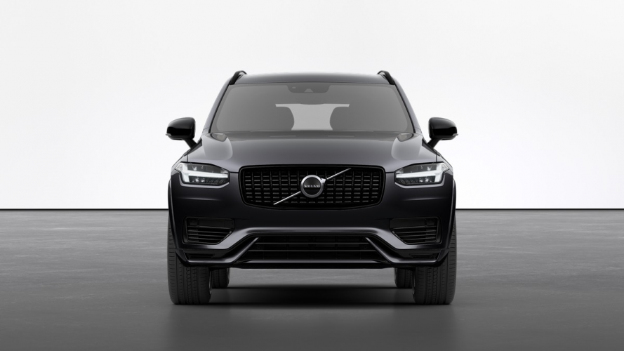 volvo-xc90-t8-recharge-awd-r-design-recharge-5-moveco
