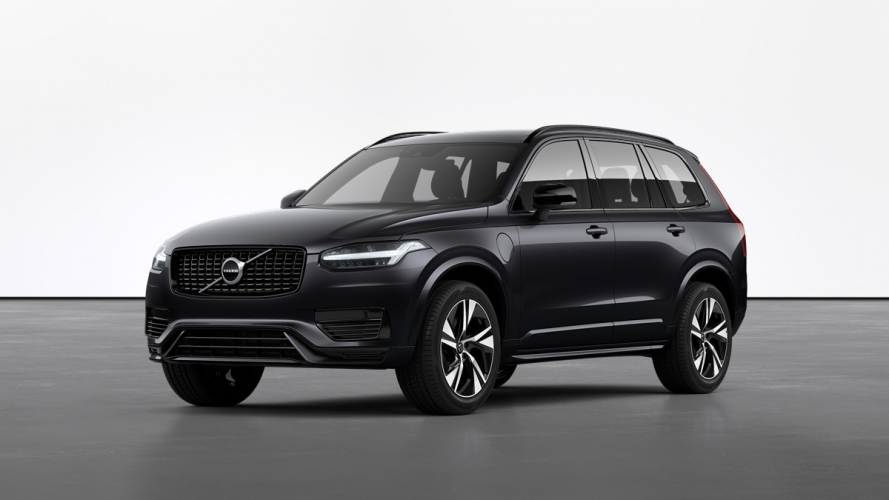 volvo-xc90-t8-recharge-awd-r-design-recharge-6-moveco
