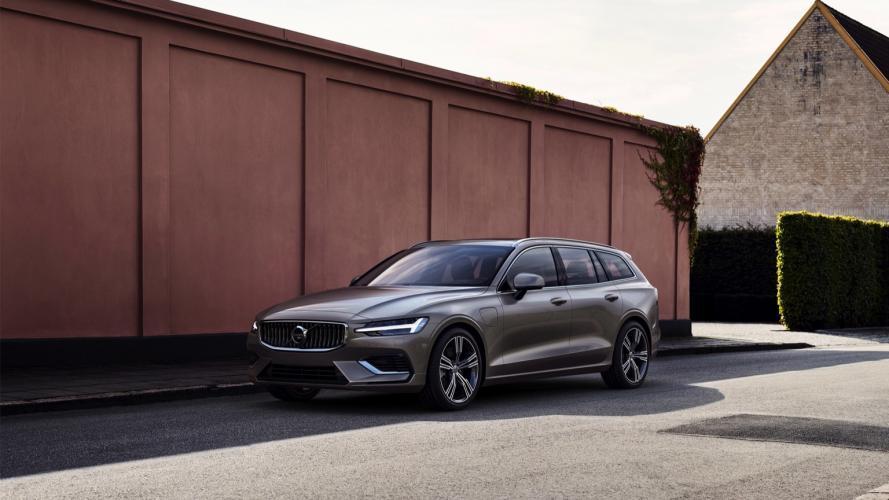 Volvo_V60_2020-01@2x