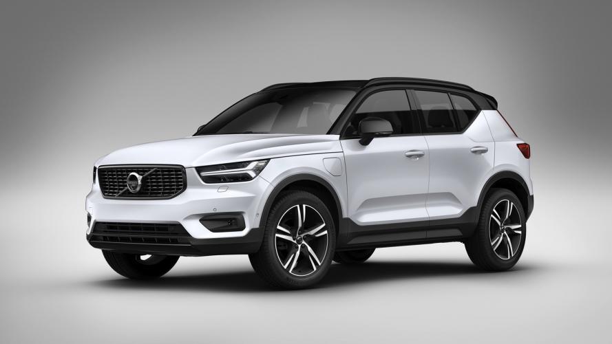 Volvo_XC40_2020-01@2x