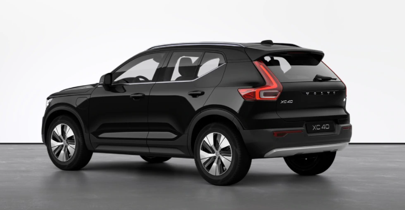 volvo_xc40_recharge_inscription_expression_1_moveco