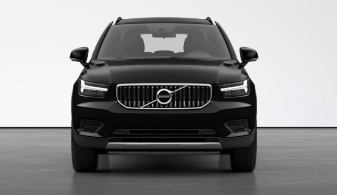 volvo_xc40_recharge_inscription_expression_3_moveco