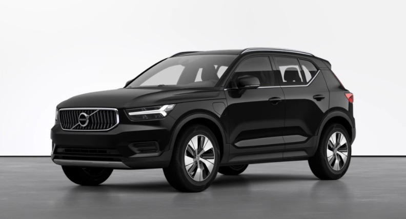 volvo_xc40_recharge_inscription_expression_4_moveco