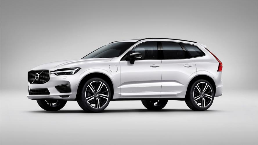 Volvo_XC60_2020-01@2x