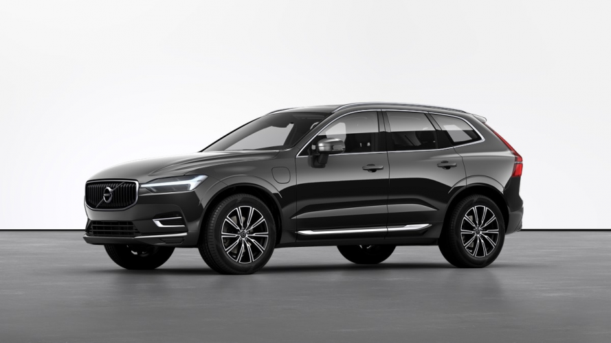volvo_xc60_recharge_inscription_expression_1_moveco