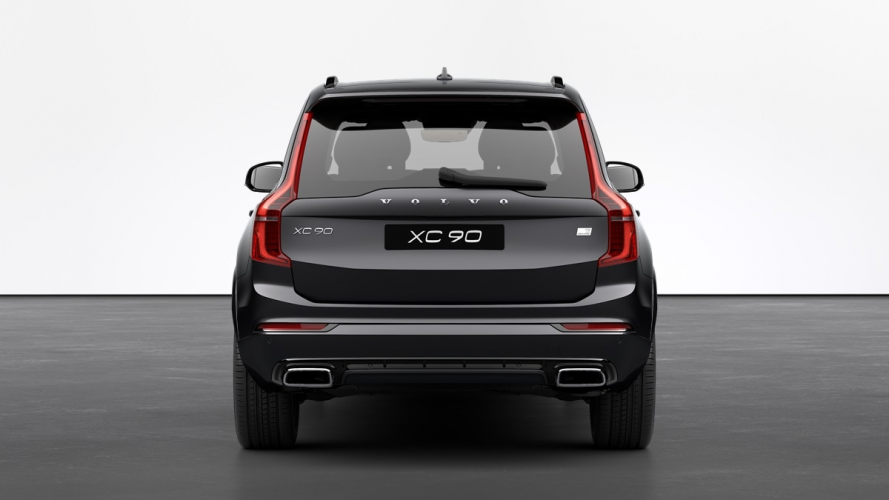 volvo_xc90_recharge_r-design_7_moveco